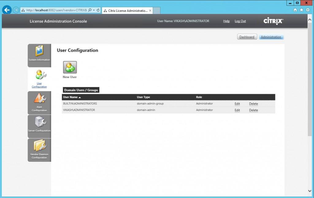 license_server_11.2-13