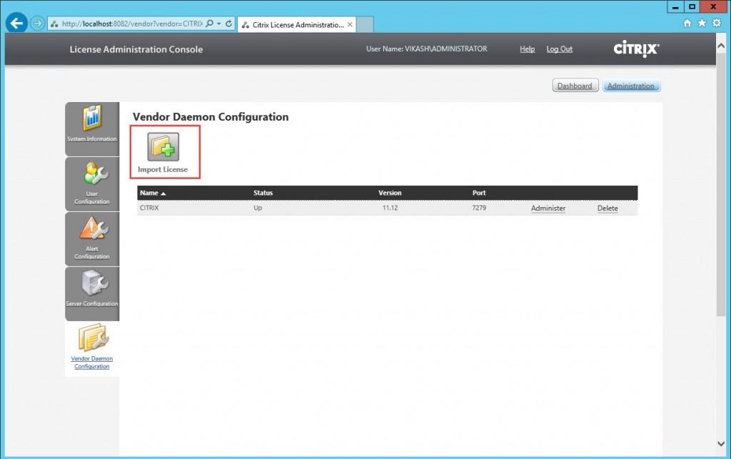 license_server_11.2-20