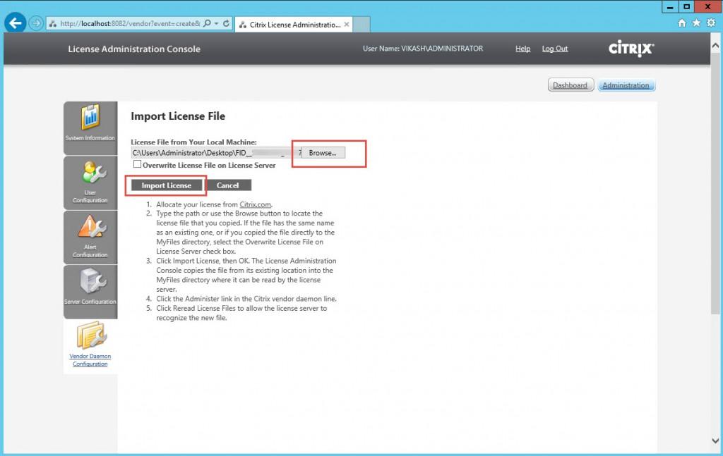 license_server_11.2-21