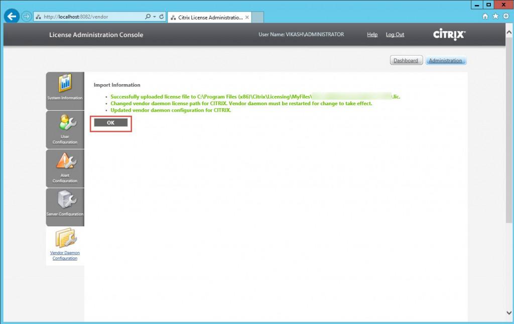 license_server_11.2-22