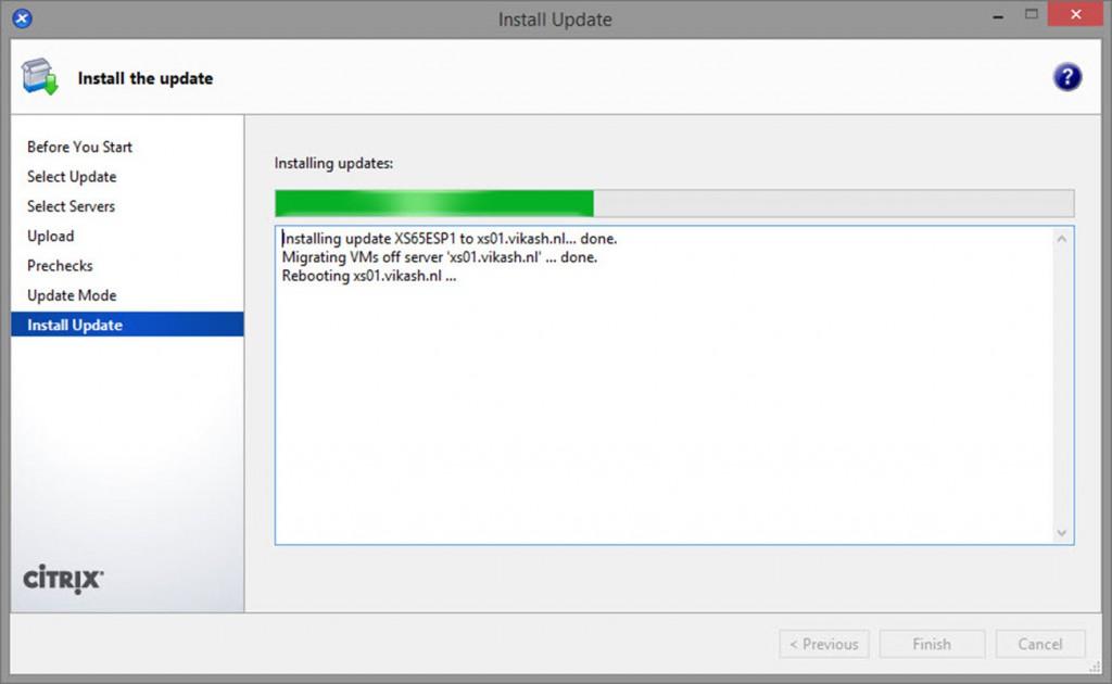 update-xenserver65-sp1-12