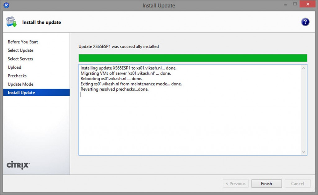 update-xenserver65-sp1-13