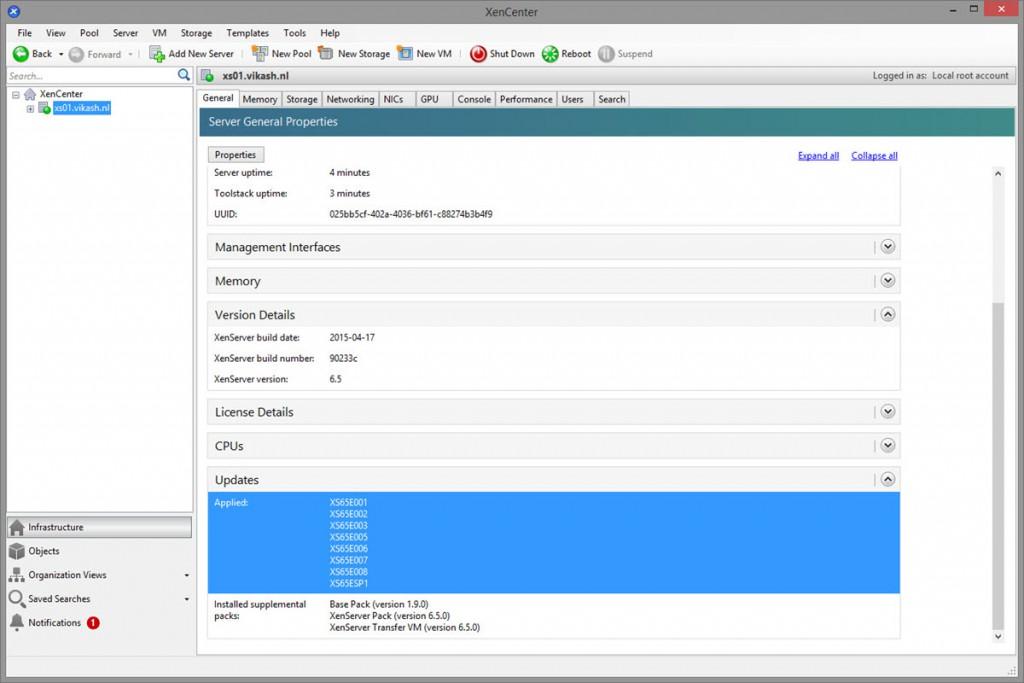 update-xenserver65-sp1-14