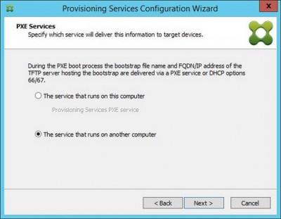 12_pvs_76_install