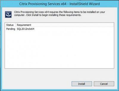 1_pvs_76_install