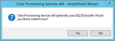 2_pvs_76_install