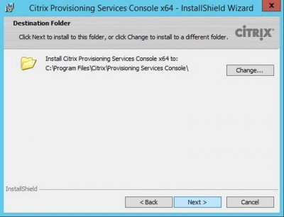 30_pvs_76_install