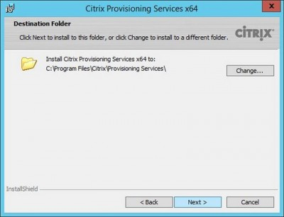 6_pvs_76_install