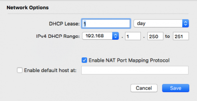 airport_extreme_dhcp_04
