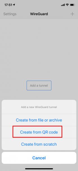 wireguard_ios_vikash.nl_03